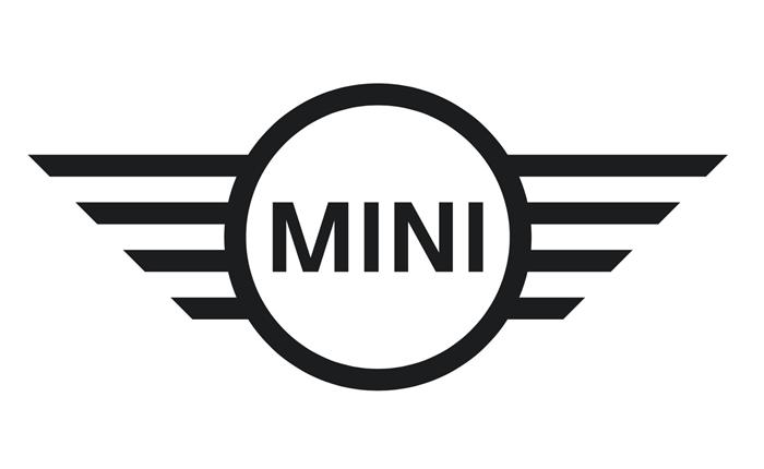 MINI 1