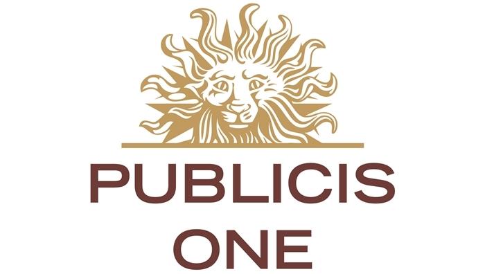 Publicis-One-3