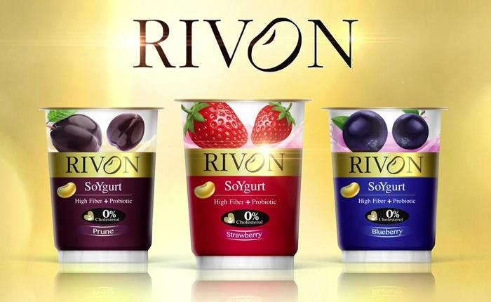 RIVON1