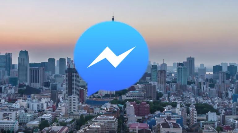 Chatbot ก้าวต่อไปของการทำการตลาดและการดูแลลูกค้าอัตโนมัติ