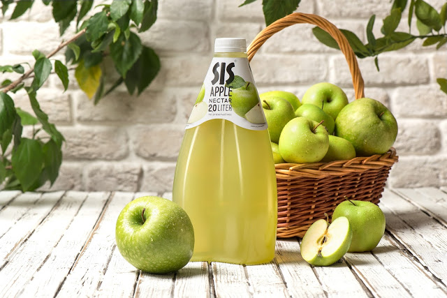 Sis-Natural-Apple