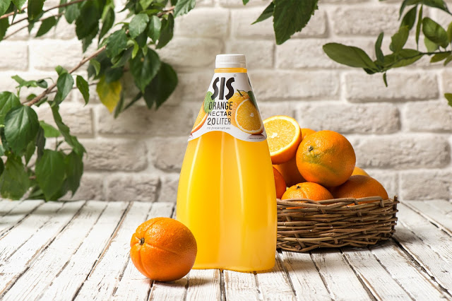 Sis-Natural-Orange