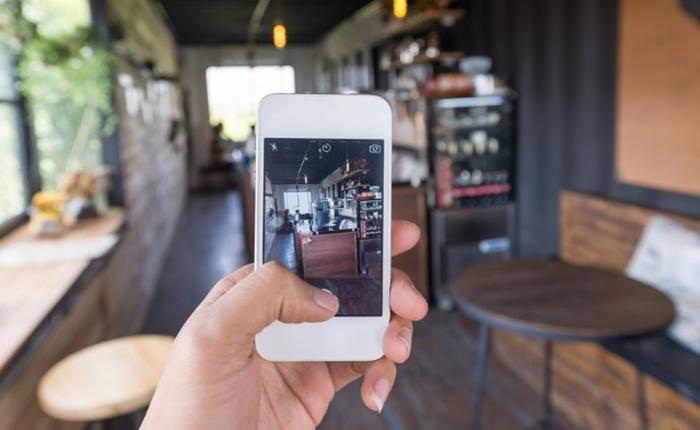Facebook ซุ่มพัฒนาแอปฯ กล้อง รองรับการใช้งาน Live Streaming โดยเฉพาะ