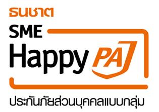 Thanachart-SME-4