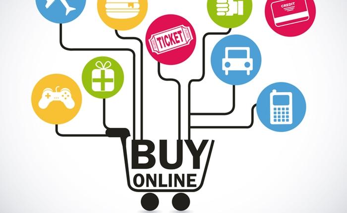 Social commerce : Social Media มีผลอย่างไรต่อการซื้อสินค้า