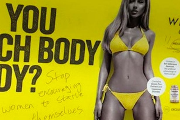 The-best-defaced-body-shaming-posters
