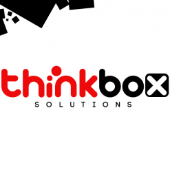 ThinkBox-Solutions