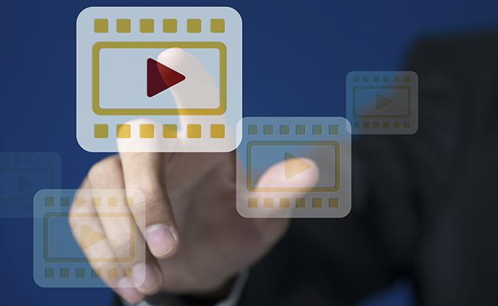 นักการตลาดที่กำลังคิดจะทำ Video Content นี่คือ 8 รูปแบบที่โดนใจผู้บริโภค