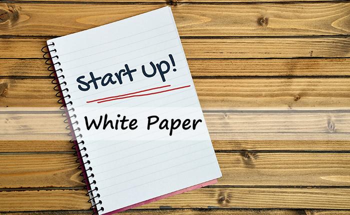 เปิด White Paper ถึงรัฐบาล ข้อเสนอเพื่อสร้าง Startup Ecosystem ในประเทศไทย