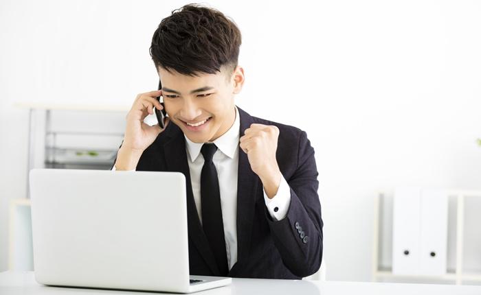 3 ธุรกิจฮอตปีนี้ใน CLMV ปัจจัยส่งเสริมนักธุรกิจไทยขยายตลาดสู่ AEC