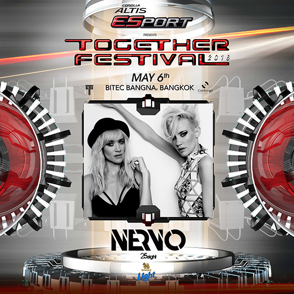 Together16_NERVO_AW_01