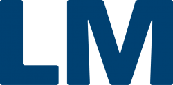 Trade & Logistics Siam Ltd.