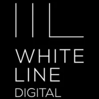 WHITE LINE DIGITAL