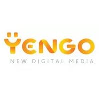 Yengo