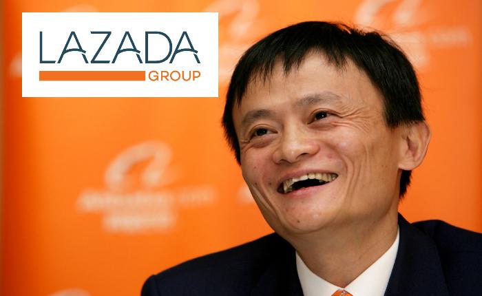 ฟังทัศนะจาก 2 ผู้นำ e-Commerce ไทย เมื่อ Alibaba ซื้อกิจการ Lazada จะเกิดอะไรขึ้น