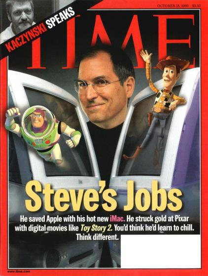apple-40th-anniversary-time-magazine-steve-jobs-10