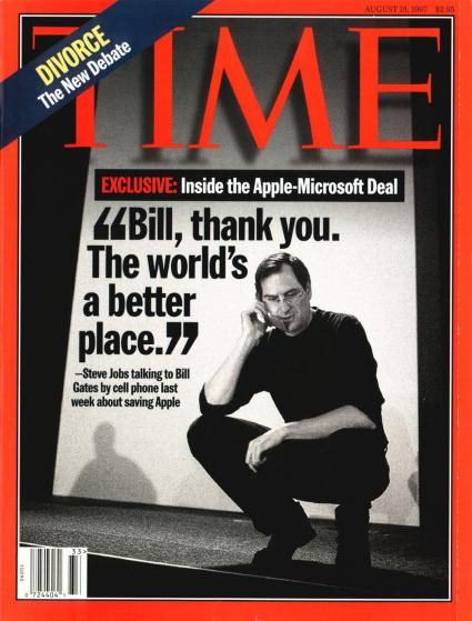 apple-40th-anniversary-time-magazine-steve-jobs-2
