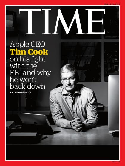 apple-40th-anniversary-time-magazine-steve-jobs-3-2