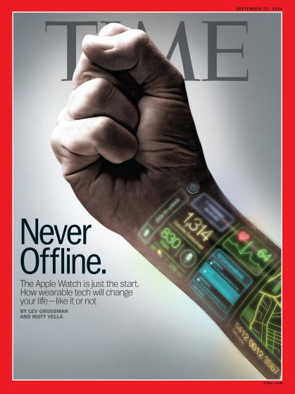 apple-40th-anniversary-time-magazine-steve-jobs-4