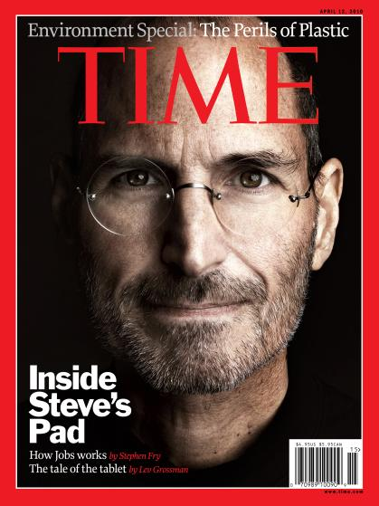 apple-40th-anniversary-time-magazine-steve-jobs-6
