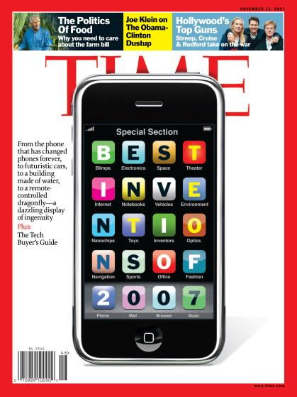 apple-40th-anniversary-time-magazine-steve-jobs-7