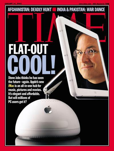 apple-40th-anniversary-time-magazine-steve-jobs-8