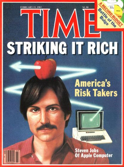 apple-40th-anniversary-time-magazine-steve-jobs-9-2