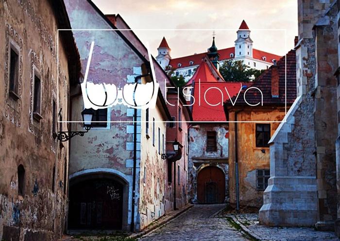 bratislava-571890c7d7def__880