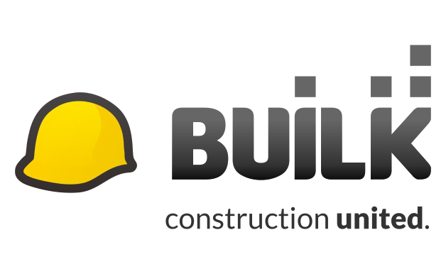 builk_logo