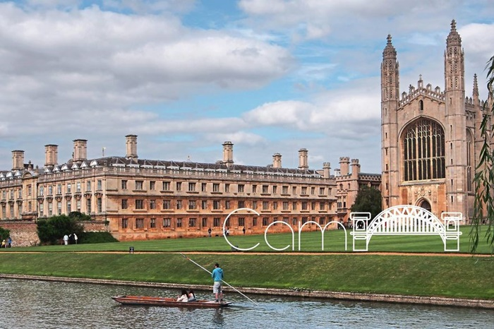 cambridge-571890d0a40ce__880