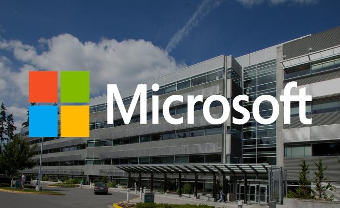 15 ตำแหน่งงานที่ 'ไมโครซอฟต์' ยอมจ่ายให้ปีละมากกว่า 6 ล้านบาท