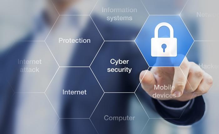 ภัยไซเบอร์น่ากลัวกว่าที่คิด นักการตลาดและองค์กรที่ก้าวเข้าสู่โลกออนไลน์ ต้องระวัง