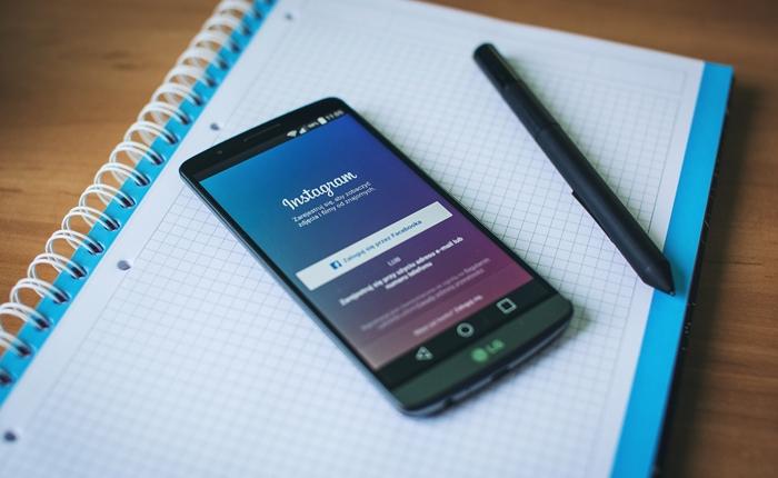 เมื่อ Instagram ปรับอัลกอริทึมใหม่ แบรนด์จะปรับตัวอย่างไร