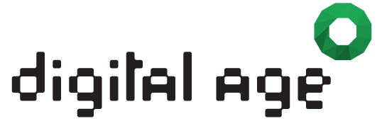 logo-digital-age