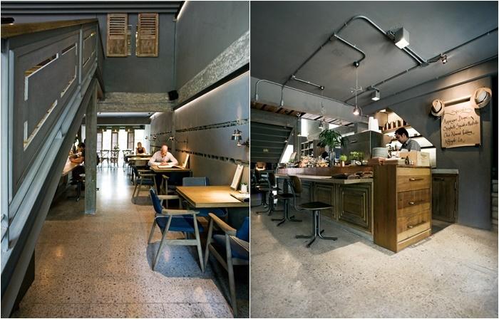 luka-cafe-bangkok11