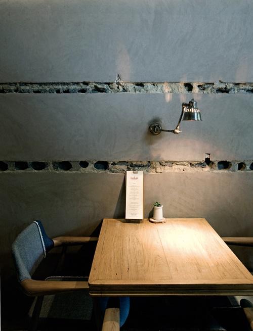 luka-cafe-bangkok9