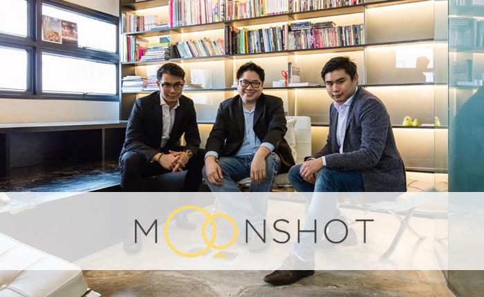 moonshot11