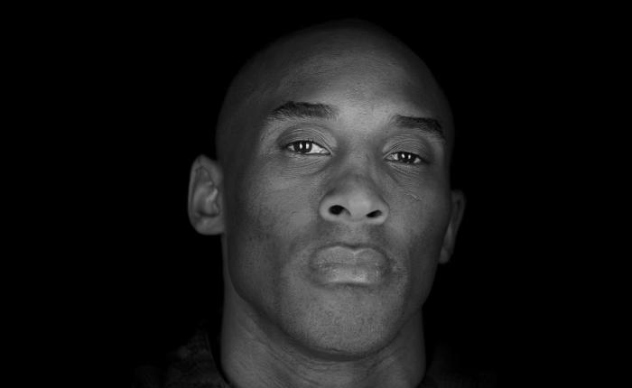 """""""เกลียดผมเหอะ"""" Kobe Bryant สุดยอดนักบาสฝากบอกแฟนๆ งานเอาใจนักกีฬาจีนจาก NIKE"""