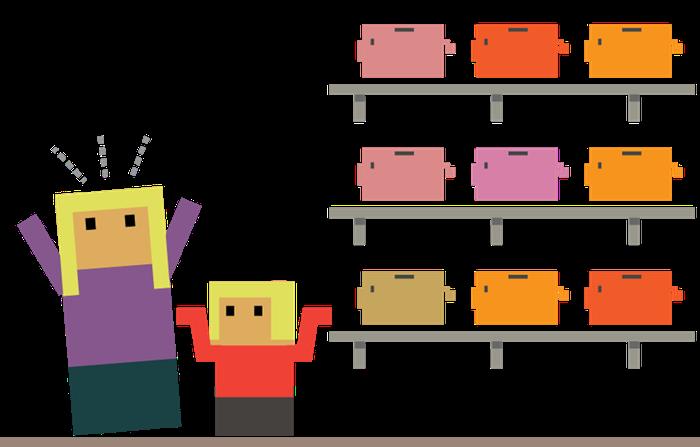 panama paper piggy banks8