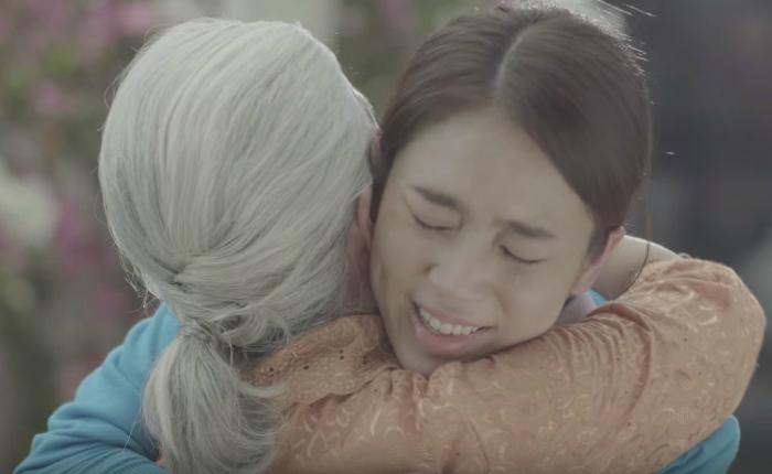 """รวมคลิปโฆษณา """"สงกรานต์ 2016"""" คุมโทนแนวซึ้งให้อารมณ์ """"คิดถึงบ้าน"""""""