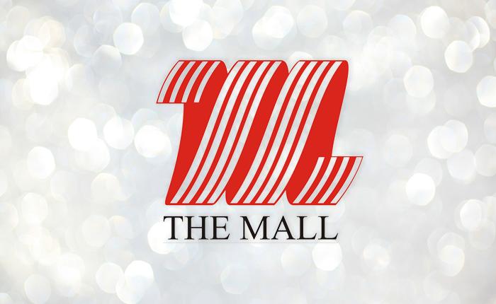 """เปิดประวัติ  """"เดอะมอลล์"""" ศูนย์การค้าที่เติบโตคู่คนไทยมาตั้งแต่ ยุค 80s"""
