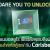 กล้ามั้ย !!! Carlsberg ขอท้าแฟนพันธุ์แท้มาถอดรหัส แล้วไปดูฟุตบอลยูโร 2016 ด้วยกันที่ประเทศฝรั่งเศส