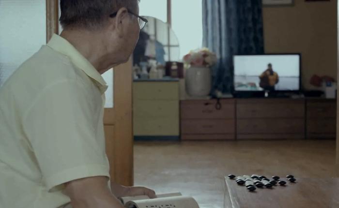 ค่ายมือถือใช้กล่องทีวีดิจิตัล ป้องกันปัญหาผู้สูงอายุเสียชีวิตแบบเดียวดายได้อย่างไร?