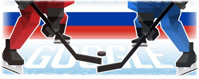 2016-hockey-world-championship-5085766322487296.2-hp2x