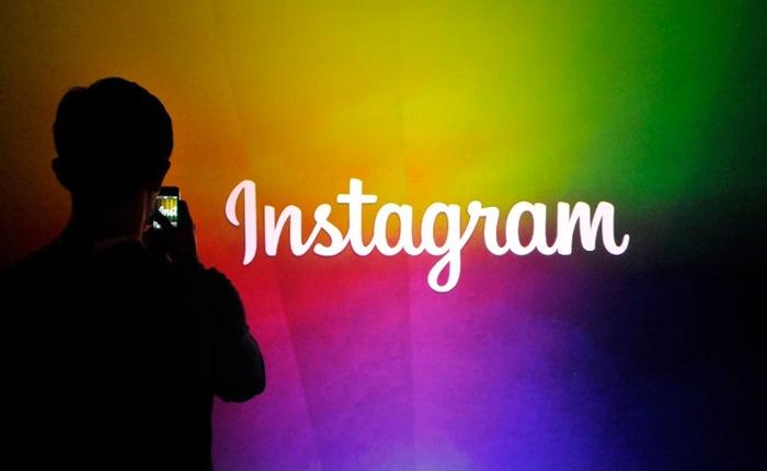 หนูน้อยวัย 10 ขวบ พบช่องโหว่ใน Instagram และรับค่าตอบแทนกว่า 3 แสนบาท