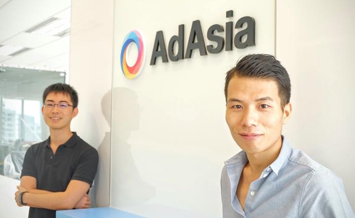 แอ็ดเอเชีย(ประเทศไทย)จำกัด ดิจิทัลแพลตฟอร์มแบบครบวงจร เปิดตัวแล้วในเมืองไทย