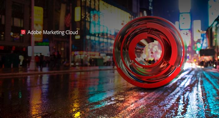 Adobe-Data-Science-3