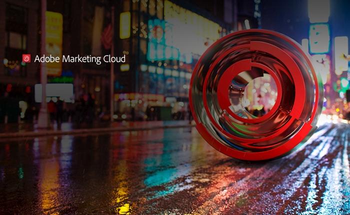 """อะโดบีส่ง Adobe Data Science นวัตกรรม """"การจัดการข้อมูลยุคติจิตอล"""""""
