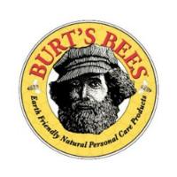 Burt's-Bees