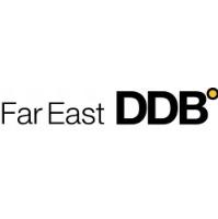 FarEastDDB.